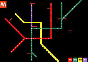 640px-Metromilano.svg_